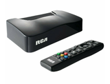 RCA Streaming Media Player for Hulu, Vudu, YouTube & More product image