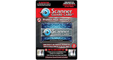Scanner Guard Cards – Protects Wallet from RFID Identity Theft product image