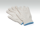 Innovative Living Miracle Oven Glove (2-Pack) product image