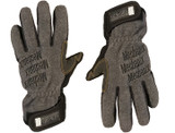 MechanixWear Sure Grip Wind-Resistant Cold Weather Gloves product image