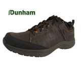 Dunham Men's Seth Waterproof Lace Up Oxford Shoes product image