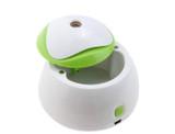Mini Portable USB Humidifier product image
