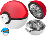 Pokemon Grinder For Herbs & Spices product image