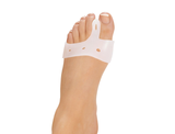 Silicone Gel Pads for Hallux Valgus (Set of 2) product image