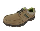 Dunham Men's REVSly Boat Shoes product image
