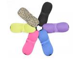 3D Memory Foam Sleep Mask product image