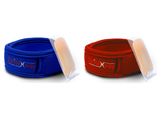 All Natural Mosquito Repellent Bracelet with 4 Refills product image