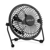 Mini USB Personal Fan with Quiet Operation product image