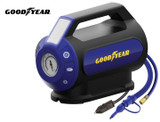 Goodyear Dual Flow Inflator product image
