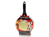 Fill N' Grill Stuffed Burger Maker product image