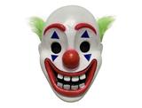 Joker Movie (2019) Halloween Clown Mask product image