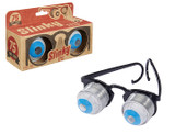 Original Slinky Eyes in 75th Anniversary Retro Package (2-Pack) product image