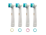 Generic Replacement Heads for Oral-B Electric Toothbrush product image