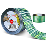 Bird Repellent Scare Tape product image