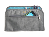 Tote, Handbag and Purse Organizer Insert with RFID Lining product image