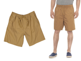 Canyon Guide Outfitters Men's Duncan Expedition Shorts product image