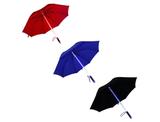 LED Flashlight Umbrella product image