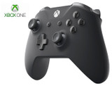 Official Xbox One Gold Rush Special Edition Wireless Controller    product image