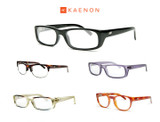 Kaenon Prescription Glasses or Sunglasses Frame Only  product image