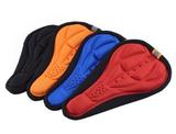 3D Gel Padded Anti-Slip Bike Seat product image