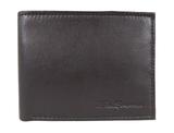 Ben Sherman Kensington Anti-Theft RFID Wallet  product image