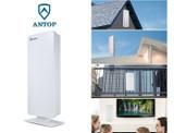 ANTOP Big Boy AT-400B Indoor/Outdoor Amplified HDTV Antenna    product image