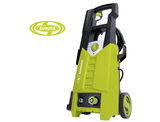 Sun Joe 2,000 PSI Pressure Washer with Onboard Detergent Tank product image