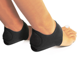 Plantar Fasciitis Therapy Wraps (Set of 2) product image