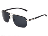 Simplify Lennox Polarized Men's Sunglasses product image