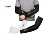 OXA UV Protection Cooling Anti-Slip Arm Sleeves (3-Pairs) product image