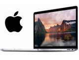 "Apple MacBook Pro 13.3"" Retina, Intel Core i7, 16GB RAM, 128GB SSD product image"