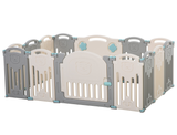 Mom's Helper Flexible Design Kids Playpen product image