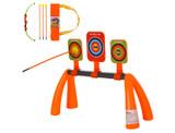Children's Bow & Arrow Outdoor Archery Set product image