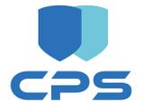 Warranties Replacement Plan 75 product image