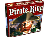 Pirate King Board Game product image