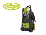 Sun Joe High-Performance 2,800 PSI Brushless Pressure Washer product image