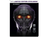 X-Men: Days of Future Past Steelbook (Blu-Ray with Digital Copy) product image