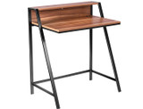Home Office Metal Frame Computer Desk product image