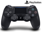 Sony PS4 PlayStation 4 Dualshock 4 Wireless Controller    product image