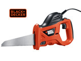 Black & Decker Powered Handsaw (Clearance) product image