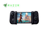 Razer Kishi Mobile Game Controller for Android (X-Box) product image