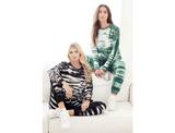 Super Soft Women's Comfort Lounge Set product image
