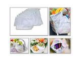 Reusable Shopping Cart Bags product image