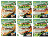 Debbie Meyer Oven Roasting Bags 30-Piece Variety Set product image