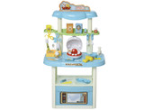Kids Veterinarian Playset (43-Piece) product image