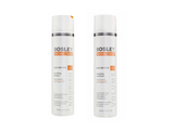Bosley Bos-Revive Shampoo and Conditioner for Visibly Thinning and Color Treated Hair product image