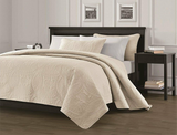 De Moocci Home Pinsonic Quilt Set product image