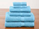 Residence Hall 100% Ringspun Cotton Towel Set product image