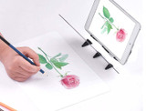 Optical Drawing Board Sketching Tool product image
