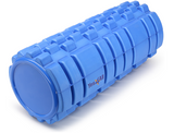 Foam Roller for Muscle Massage and Deep Tissue Trigger Point product image